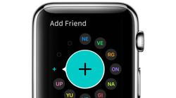 Du «rickrolling» dans l'Apple