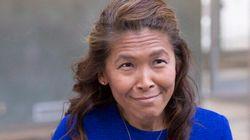 Affaire Khuong: le fagot de ragots de Denise