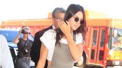 Kendall Jenner sait comment mixer l'abordable et le luxueux