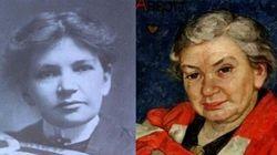 Portrait de médecin: Maude Abbott quand la chance n'est jamais au