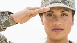 À quoi servent les réservistes de l'armée
