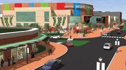 Moncton aura son centre multifonctionnel