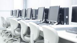 Le «coup de barre» informatique sera un «très net recul», dénonce un