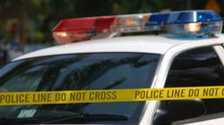 Les trois femmes abattues à Wilno sont d'ex-conjointes du suspect