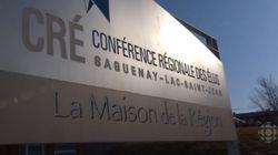 Comment Québec a forcé l'abolition des CRE et des