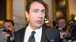 Lieutenant-gouverneur: l'argent devrait servir à prévenir le décrochage