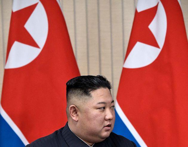 북한의 단거리 발사체는 무엇이고, 무슨 이유로