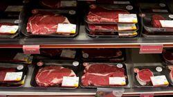 Retour à la viande : des ex-végétariens se mettent à