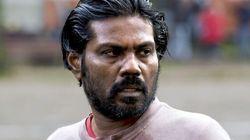 «Dheepan»: la Palme d'or ouvrira Cinemania