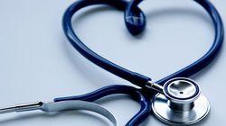 Maladies cardiaques: les personnes de petite taille plus à