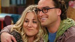 The Big Bang Theory saison 9: mariage, séparation et rivalité...