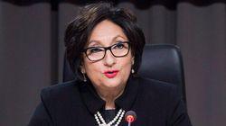 La CAQ veut les explications des commissaires Charbonneau et