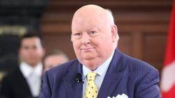 Procès de Mike Duffy : Contre-attaque de l'avocat du sénateur