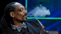 Snoop Dogg lance «l'encyclopédie du monde du