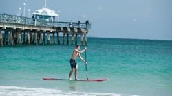Fort Lauderdale: la Venise