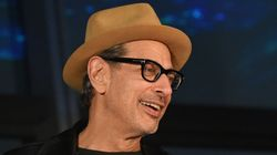 L'acteur Jeff Goldblum animera un gala Just for laughs à