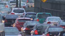 Le bilan routier positif entraîne des baisses de tarifs à la
