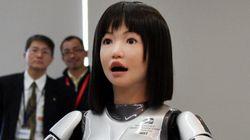 Les robots sexuels à la rescousse de