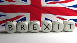 Les électeurs devraient revoter une fois que le contenu réel du Brexit aura été