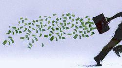 Fraude à l'aide sociale: seulement une délation sur six est