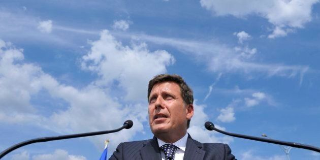 Pacte fiscal avec les municipalités: Québec maintient la ligne