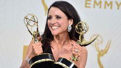 Emmy Awards 2015: Retour sur le bon, le mauvais et... le bizarre