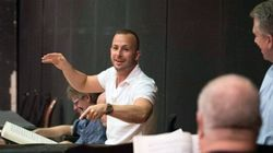 « C'est un grand honneur de diriger la soirée d'ouverture au MET » - Yannick