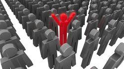 Face aux injustices, devenez l'activiste de votre