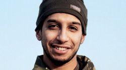 Arrestation en Allemagne d'un proche présumé d'Abdelhamid