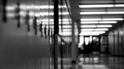 Le PQ et la CAQ dénoncent la fin d'un partenariat de lutte contre le décrochage scolaire