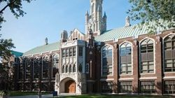 Dépistage des ITS: Cette université canadienne veut battre un