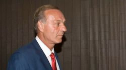 L'affaire Guy Lafleur, ou la