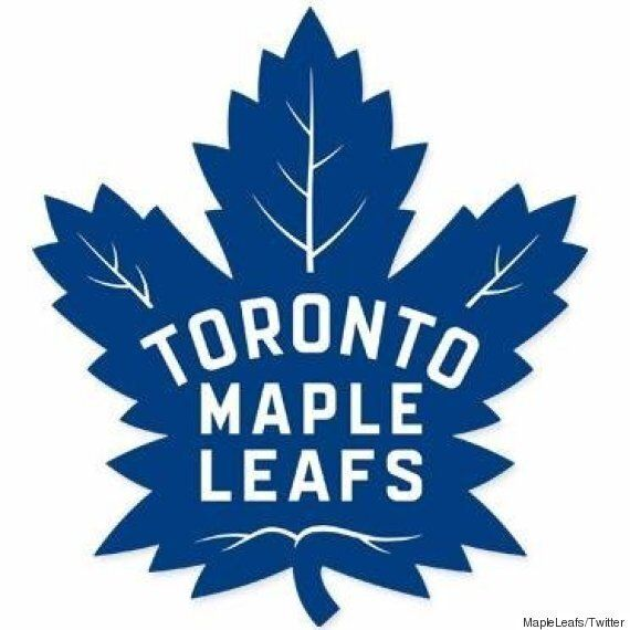 Le logo de la marque de marijuana de Snoop Dogg ressemble un peu trop à celui des Maple