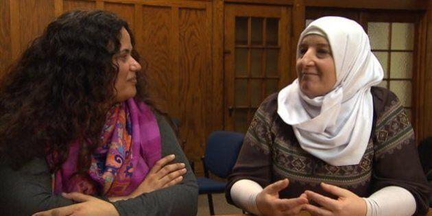 Moyen-Orient: des artisans de la paix formés à
