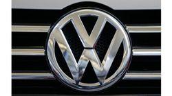 Volkswagen cesse de commercialiser des modèles diesel au