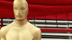 La prochaine date des Oscars