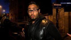 L'ADN de Jawad Bendaoud retrouvé sur un composant d'une ceinture