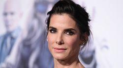 Sandra Bullock bientôt dans un remake d'«Ocean's Eleven» 100%