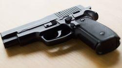 Décision à venir de la Cour suprême sur les peines pour possession d'arme à