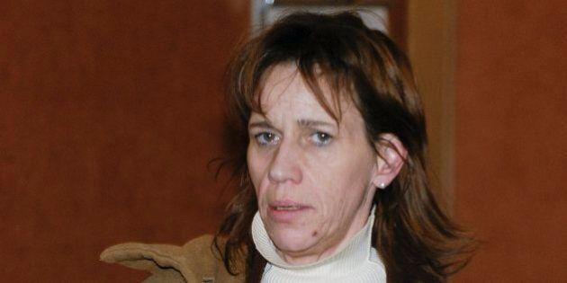 Anne Marie Péladeau retourne en Cour pour son