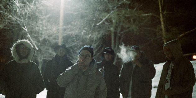 «Gesamtkunstwerk»: Dead Obies entre exécution et rassemblement