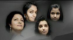 Les leçons de l'affaire Shafia