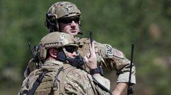 Les trans pourront joindre l'armée