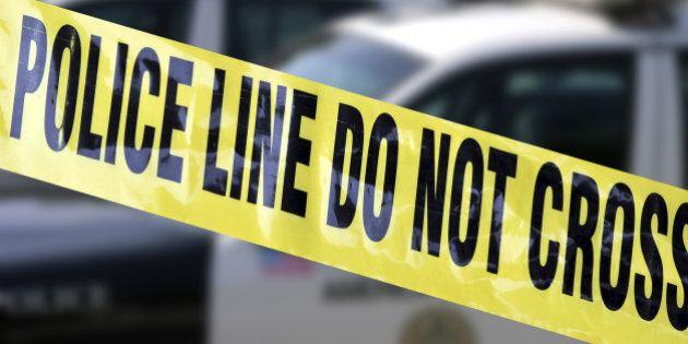 Île-du-Prince-Édouard: un nouveau-né trouvé mort dimanche après-midi à l'extérieur d'une