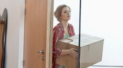 Déménagement: conseils et trucs pour éviter les