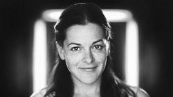 «Animaux»: Sophie Cadieux une bête pas comme les autres