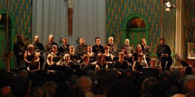 Le Festival international de musique baroque de Lamèque fêtera ses 40