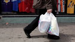 L'industrie des plastiques tente d'amadouer