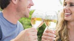 Des vins abordables pour vous former le