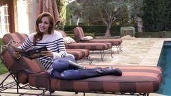 L'histoire qu'il ne faut surtout pas que Jennifer Garner lise à votre enfant